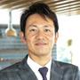 株式会社スムース 代表取締役 市川正和 様