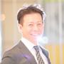 株式会社JACKcompany 代表取締役 山田拓司 様