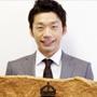 TAISHI-CO.株式会社 代表取締役 山本真三 様
