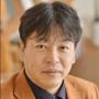 株式会社エコハウス 代表取締役:神橋和弘様