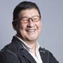 株式会社纐纈建設 代表取締役:纐纈雅文様